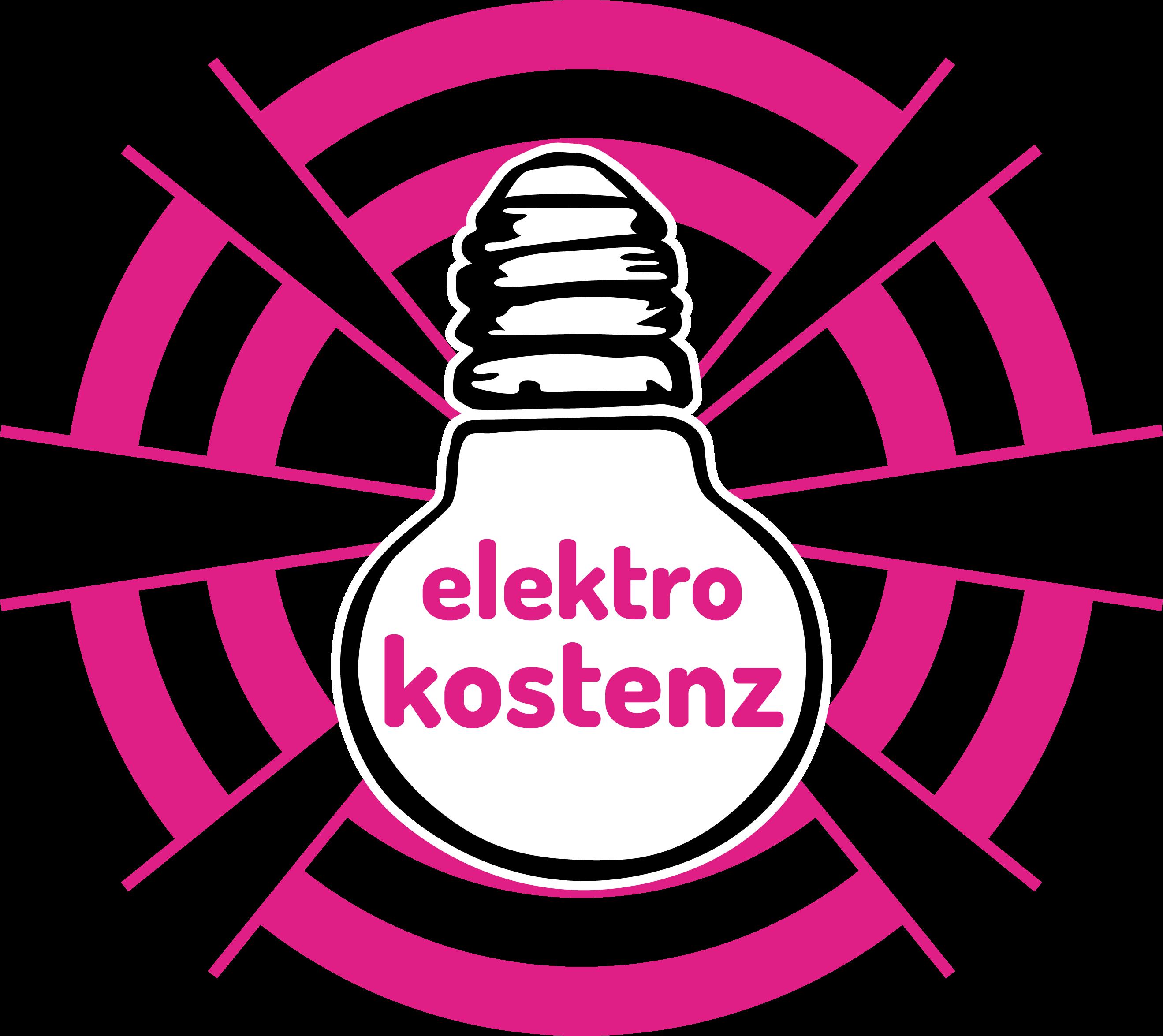 elektro kostenz